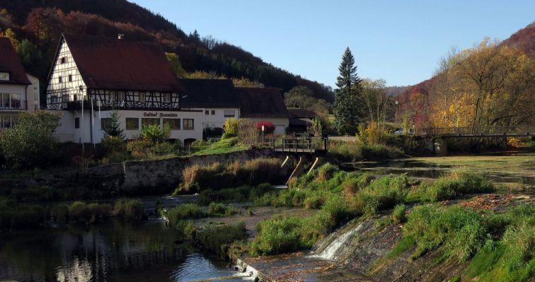 07-neumühle.jpg