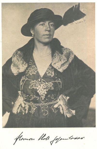 Eleonore_Noll-Hasenclever,_etwa_1910
