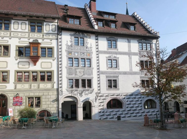 04 engen-rathaus-kl