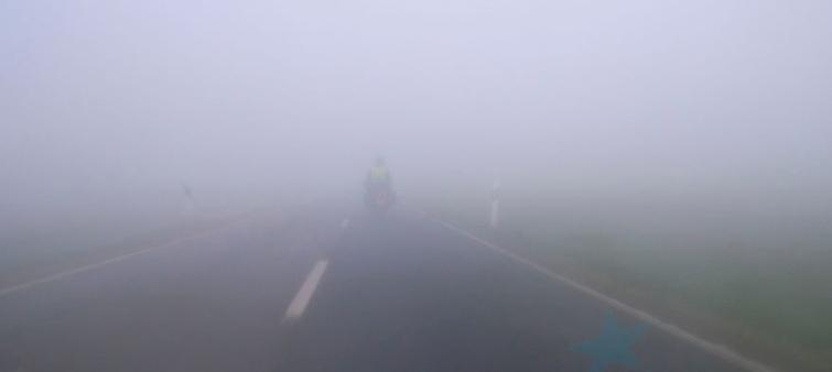 16 nebel1