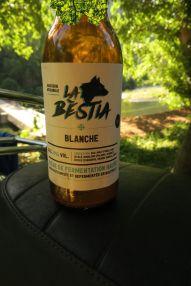 k-06a bier