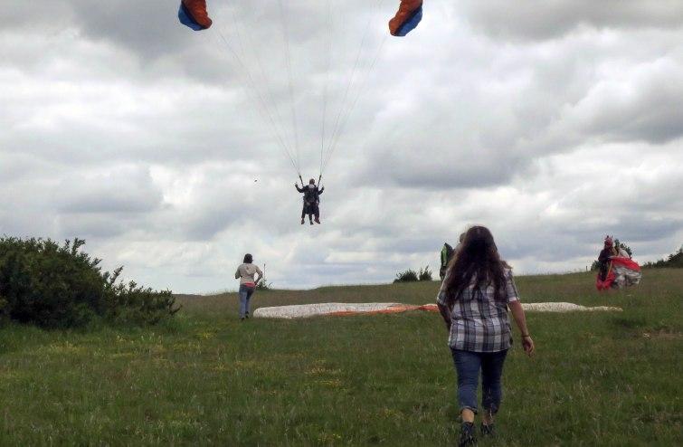 k-10 landung korr