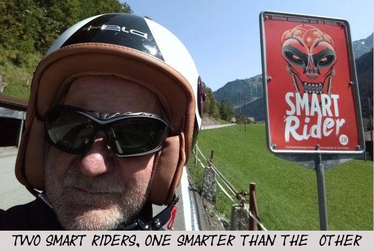 k-17 smart rider-text.jpg
