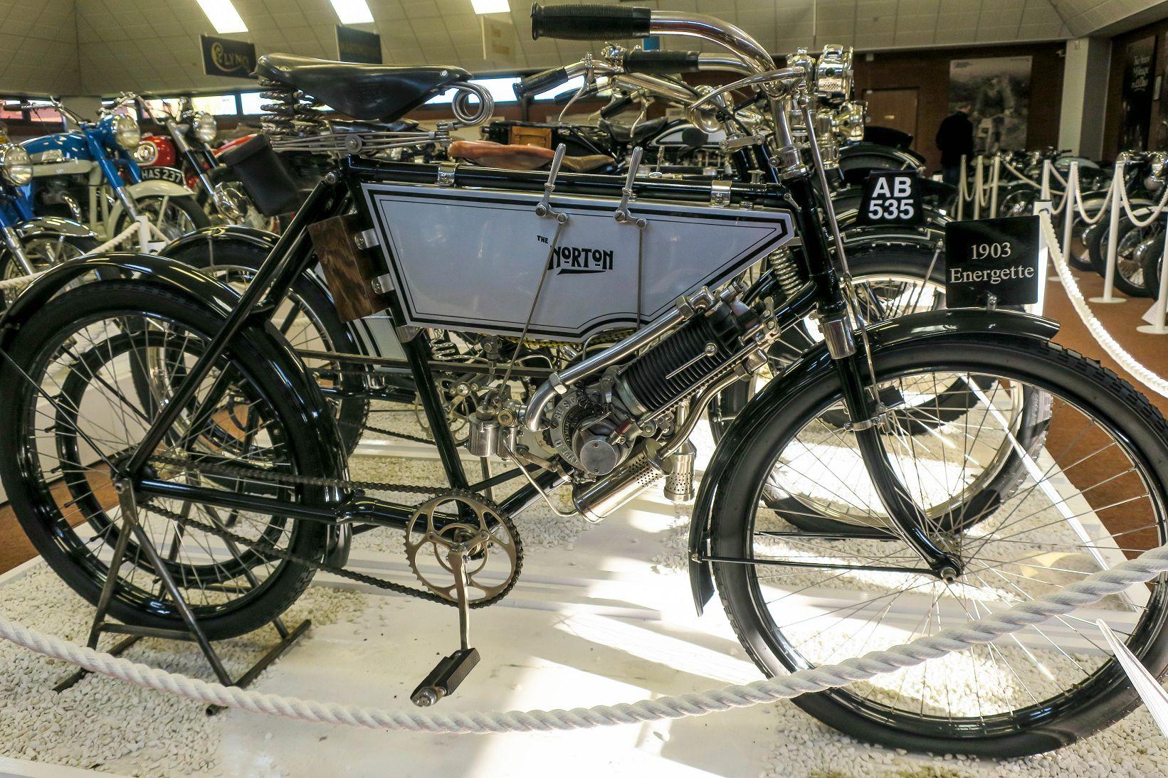 k-12 norton 1903.jpg