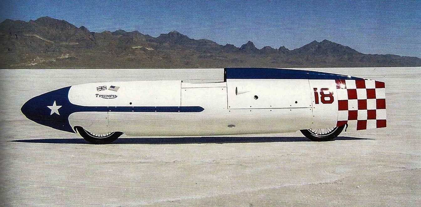 k-19 triumph streamliner.jpg